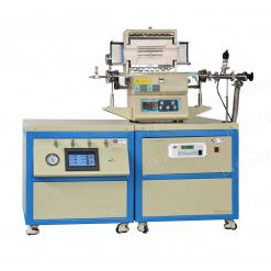 TL1200-Mini-C 单温区CVD系统