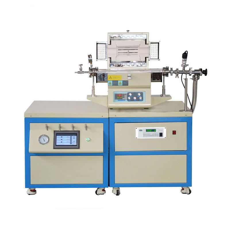 OTL1200-S单温区CVD系统