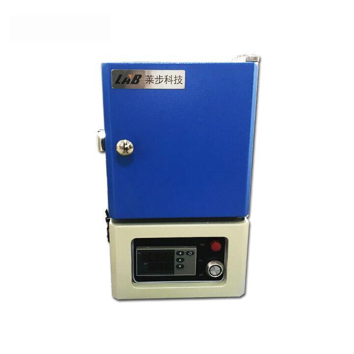 KBF1100-S箱式炉